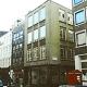 Dean Street London