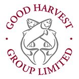 Good Harvest Group Limited