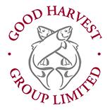 Good Harvest Group Limited